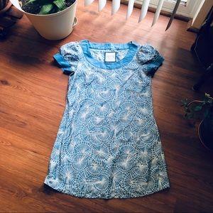 Vintage 90's ESpirt Dress US Size 2